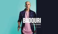 1 place en catégorie 2 pour Rachid Badouri, le mardi 31 octobre 2017 à 20h30 à 20 € au Casino Barrière Toulouse