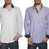 Harvé Benard Men's Button-Down Shirts