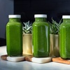 Up to 38% Off Juice Cleanse at Purify Detox Spa & Juice Bar