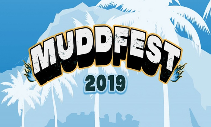 Puddle of Mudd: Mudd Fest Tour on August 27 at 5:30 p m