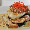 40% Off a 3-Course Meal at Acqua Restaurant & Bar Forest Lake