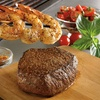 40% Off Casual Cuisine at Outback Steakhouse