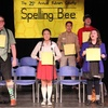 """""""The 25th Annual Putnam County Spelling Bee"""" –Up to 30% Off"""