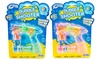 Light-Up Bubble Shooter Two-Pack