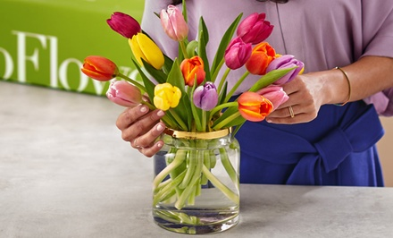 Mother's Day Flower Delivery and Gift Delivery from ProFlowers (Up to 50% Off)