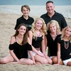 79% Off Family Photo Shoot