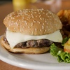 45% Off Casual American Food