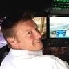 Flugsimulator-Erlebnis Boeing 777