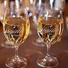 Up to 51% Off Wine Flights at Sigillo Cellars