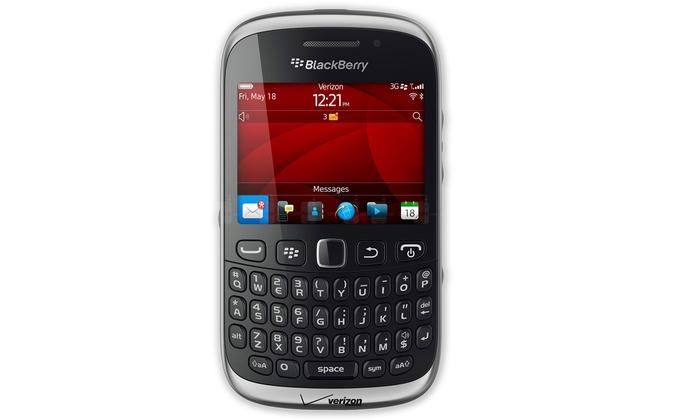 blackberry curve 9310 for verizon manufacturer refurbished groupon rh groupon com