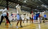 Up to58%Off Fencing Classes atHouston Sword Sports