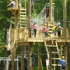 Up to 30% Off Aerial Park Adventures at Edge Adventures