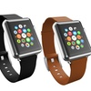 Incipio Leather Strap for 38mm Apple Watch