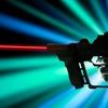 53% Off Laser Tag at Charleston Rush