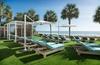 Oceanfront Hotel in Myrtle Beach