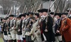 Up to 62% Off Admission at Lexington Historical Society