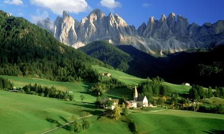Andorre: 1 à 3 nuit(s) en demi-pension avec départ tardif à l'Hôtel Sucara pour 2 personnes