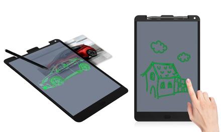 Tablet per scrivere e disegnare da 14 pollici