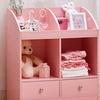 Kid's Windsor Cubby Storage