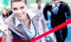 Bewerbung & Recruiting Onlinekurs