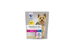 Perfect Fit™: Remise de 1 € sur un sac de croquettes Perfect Fit™ pour chien, valables dans toutes les enseignes de distribution