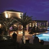 Sir Bani Yas: Up To 2 Nights Stay with Breakfast