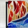 Half Off Two Glass-Art Classes at Art Bayou