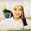 Up to 54% Off Kids' Nutrition and Culinary Class