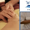 61% Off Rolfing at Waves Spa