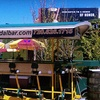 Half Off Pedaling Pub Crawl for Two