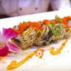 Half Off at Orchid Asian Bistro in Kenmore