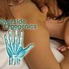 Up to Half Off Medical Massage