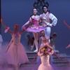 "Up to 64% Off ""The Nutcracker"" in Joliet"