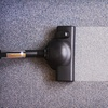 Up to 80% Off Carpet and Stone-Tile Cleaning