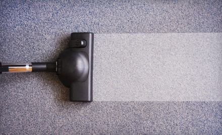 Carpet Cleaning in Three Rooms Up to 200 Square Feet Each (a $250 value) - Harte's Carpet & Tile Cleaning in