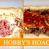 $5 for Sandwiches and More at Hobby's Hoagies