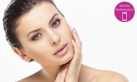 One ($29), Two ($49) or Three 30-Minute Microdermabrasion Sessions ($69) at The Beauty Pavillion (Up to $255 Value)
