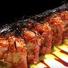 51% Off Dinner for Two at Tokyo's Sushi in Powell