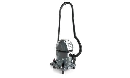 Aspirador de sólidos y líquidos ECO-354 por 64,99 €