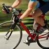 Up to 74% Off Bike Tune-Ups in Park City
