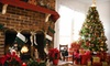 Up to 60% Off Christmas Tree in Lexington