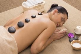 Ebb & Flow Massage: $45 for $90 Worth of Services — Ebb & Flow Massage