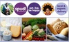 spud! - Seattle: $25 for $50 Worth of Spud! Wholesome Organic Grocery Delivery Service