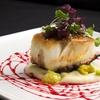 Kultura Restaurant — Four-Course Global Tasting Menu for Two