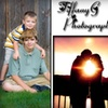 88% Off Photography Session