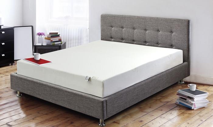 lit kelly fixe sampur groupon shopping. Black Bedroom Furniture Sets. Home Design Ideas
