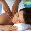 Up to 71% Off Massages at Curatio Rehabilitation