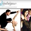54% Off Dance Classes