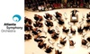 Atlanta Symphony Orchestra - Midtown: $29 for a Dress-Circle Ticket to the Atlanta Symphony Orchestra (Up to $77.02 Value). Eight Options Available.