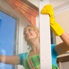 Up to 51% Off Home-Cleaning Services